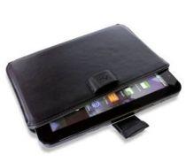 Comprar Acessórios  Galaxy Tab/Tab2 7.0 - Samsung Protective Slip Case (leather case) d3o Galaxy TAB