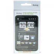 Comprar Protector Ecrã - Protector Ecrã HTC SP P410 HTC Trophy 7  (2 unidades)