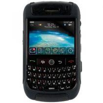 Comprar Protecção Especial Blackberry - Protecção Otter Commuter Series para Blackberry Curve 8900
