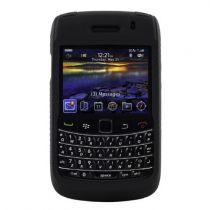 Comprar Protecção Especial Blackberry - Protecção Otter Impact para Blackberry Bold 9700