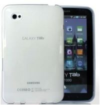 Comprar Acessórios  Galaxy Tab/Tab2 7.0 - Bolsa Protecção transparente para Samsung Galaxy TAB