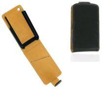 Comprar Bolsas Samsung - Bolsa Samsung EF-GALL Executive Flip Case  i9000 Galaxy S