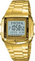 Casio Collection - CASIO COLLECTION DB-360G-9A