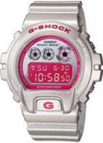 Casio G-Shock - Casio G-SHOCK DW-6900CB.8