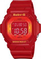 Casio Baby-G - Orologi da pulso CASIO BABY-G BG-5600SA-4
