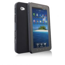 Accessori Galaxy Tab/Tab2 7.0 - Protezione Barely There Samsung Galaxy TAB  CM013052