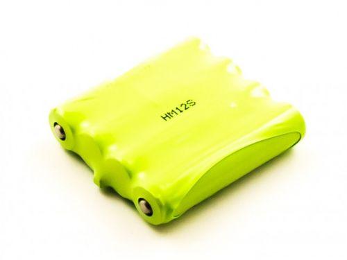 Comprar  - Bateria para Topcom 9100 700mah