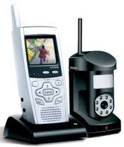 Videosorveglianza Casa - Rimax Professional Recorder