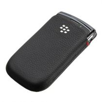 Bolsas Blackberry - Bolsa Blackberry ACC-32838-201 para Torch 9800