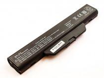 Batterie per HP e Compaq - Batteria HP Compaq Business Notebook 6730s, 6730s/CT, 6735s,