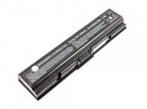 Buy Battery for Toshiba - Battery TOSHIBA Satellite A200, A205, A210, A215, A300, A305 - Coditek USA