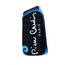 Comprar Bolsas Pierre Cardin - Case Pierre Cardin® SlimCase Bon Bon ´´M´´ Blueberry