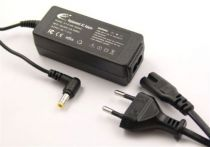 achat Adaptateurs AC/DC - Adaptateur Corrente Pour Sony VGN-P27H, VGN-P29H, VGN-P29Q