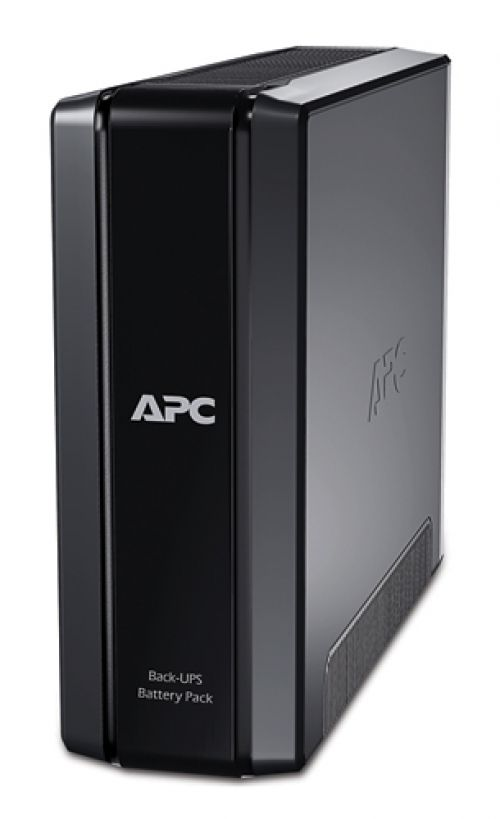 Comprar UPS - APC Back-UPS Pro External Battery Pack