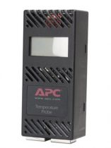Accessori ondulatore - APC A-Link Temperature/Humidity Sensor w/Display