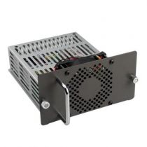 achat Media Converters - D-link Redundant Power Supply for DMC-1000 Chassis System