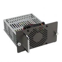 Media Converters - D-link Redundant Alimentazione per DMC-1000 Chassis System