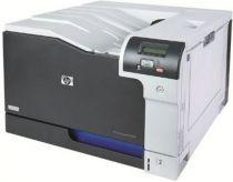 Stampanti laser a colori - stampante HP CP5225dn Colour LaserJet Professional