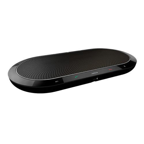 Coluna Jabra Speak 810 MC Audioconferencia Bluetooth plus 7810-109