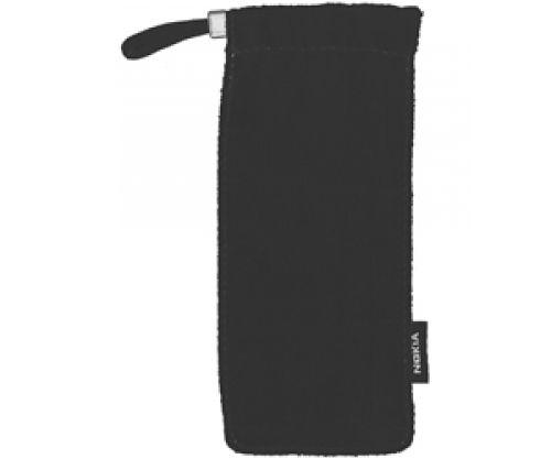 Comprar  - Bolsa Nokia 6700 Preta