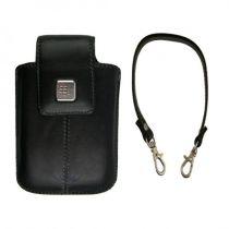 Comprar Bolsas Blackberry - Bolsa BlackBerry HDW-18970-001 Preta 9700 Bold, 9780 Bold, 9530 Storm