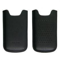 Comprar Bolsas Samsung - Bolsa Samsung i8910