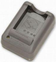 Caricabatterie Olympus - Olympus PS-BCS 5