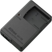 Caricabatterie Nikon - Nikon MH-66