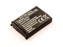Batterie per Siemens - Batteria SIEMENS C35, S35 - 1000mAh