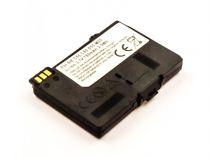 Batterie per Siemens - Batteria SIEMENS C55, C60, S55, M55, A52, A55, SL3,A60,A62,A