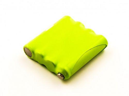Comprar  - Bateria Compatível para Motorola TLKR T4, TLKR T5, TLKR T7