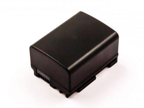Comprar  - Bateria CANON BP-807, BP-808(Camcorder: FS10, FS11, FS20, F
