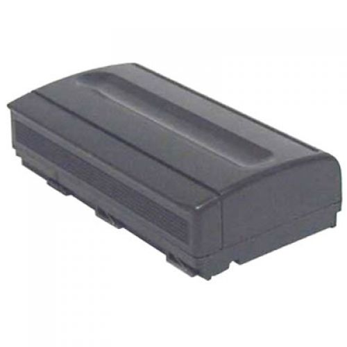 Comprar  - Bateria JVC BN-V6GU/V7GU/V8GU/BP31 (Panasonic VW-VBC2/VBC3)