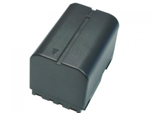Comprar  - Bateria JVC BN-V416 (DV1800, 2000 3000/DVL100, 108, 109, 150