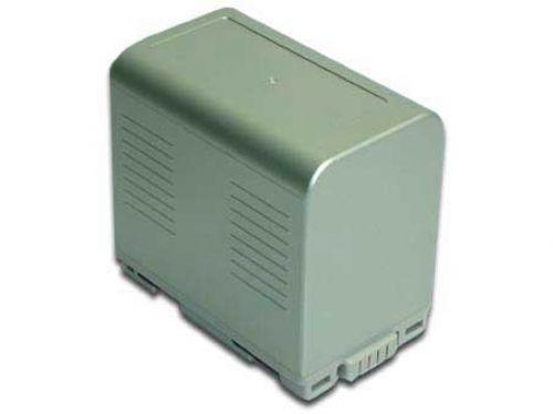 Comprar  - Bateria PANASONIC CGR-D320E/-D28SE/1B/VW-VBD25 (NV-EX1, EX3,