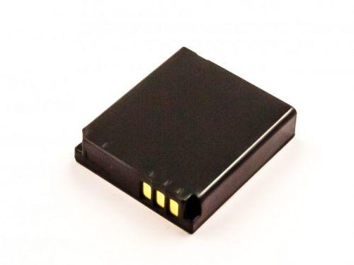 Comprar  - Bateria PANASONIC CGA-S005, CGA-S005A, CGA-S005A/1B, CGA-S00