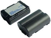 Comprar Bateria para Panasonic - Bateria PANASONIC CGR-S602, CGR-S602A, CGR-S602A/1B, CGR-S60