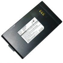 Comprar Bateria para Samsung - Bateria SAMSUNG IA-BP85SW (Camcorder: VP-DX10) Li-ion, 7,4 v