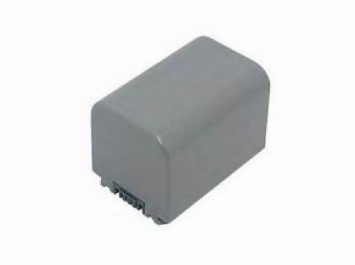 Comprar  - Bateria SONY NP-FP60, NP-FP70, NP-FP71(Camcorder: DCR-30, D