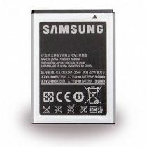 Revenda Baterias Samsung - Bateria Samsung EB494358VUCSTD 1.350mAh Galaxy Ace & Gio