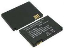 Comprar Baterias Motorola - Bateria MOTOROLA PEBL U6,RAZR V3,RAZR V3i, RAZR V3i DG