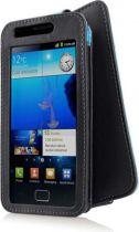 Comprar Bolsas Samsung - Belkin F8M130ebC00 Verve Folio Samsung Galaxy S 2 i9100