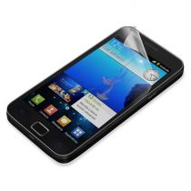 Comprar Protectores ecrã Samsung - Protector ecrã Belkin F8M137eb Samsung Galaxy S2 i9100 3 unidades