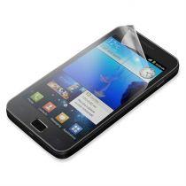 Comprar Protectores ecrã Samsung - Protector ecrã Belkin F8M138eb anti dedadas galaxy S2