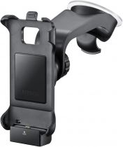 Supporto per auto - Samsung ECS-V1A2BEGSTD Vehicle Dock Kit Galaxy S II