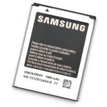Comprar Baterias Samsung - Bateria Samsung EB424255VUCSTD 1.000mAh para Corby II