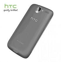 Cover Batterie - Schocca Batteria HTC Desire