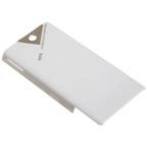 Comprar  - Tampa Bateria HTC Diamond 2 Branco