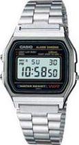 Comprar Casio - Relógio CASIO A-158WA-1Q