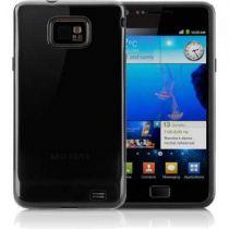 Comprar Protecção Especial - Belkin F8M134cwC00 Grip Vue TPU Sleeve Galaxy S II